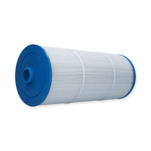 Filter Cartridge Outer Cartridge, 880, Micro-Clean Ultra, 2006+