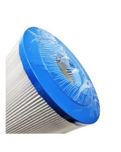 """Filter Cartridge Diameter: 8-7/16"""", Length: 14"""", 80 sq ft"""