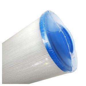 """Filter Cartridge Diameter: 4-15/16"""", Length: 13-1/2"""", 50 sq ft"""