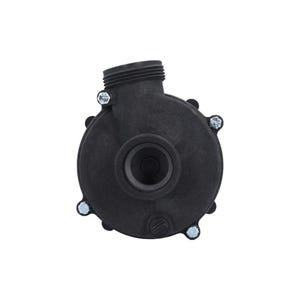 """Ultima Wet End 1.0HP, 48Y, In 1-1/2"""" MBT, Out 1-1/2"""" MBT"""