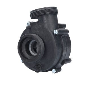 "Ultima Wet End 1.5HP, 48Y, In 2"" MBT, Out 2"" MBT"