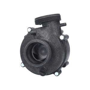 """Ultima Plus Wet End 3.0HP, 48Y, In 2"""" MBT, Out 2"""" MBT"""