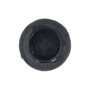 "Pillow Fastener, 9/16"" Hole Size"