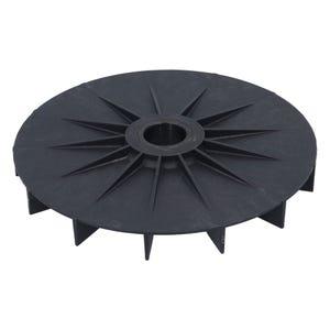 """Cooling fan Cooling Fan 21/32""""ID"""