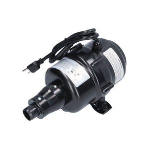 Air Blower 115 volt, Standard