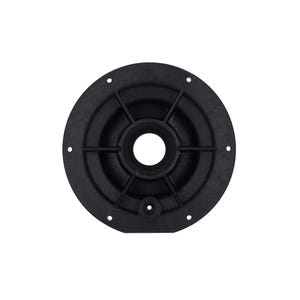"""Suction Cover 1-1/2""""FPT"""