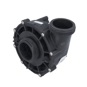 """56WUA Wet End 4.0HP, LX56, In 2"""" MBT, Out 2"""" MBT"""