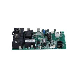 Lite Leader Circuit Board MAS25, Lite Leader, 8 Pin Phone Cable