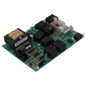 Value Series Circuit Board