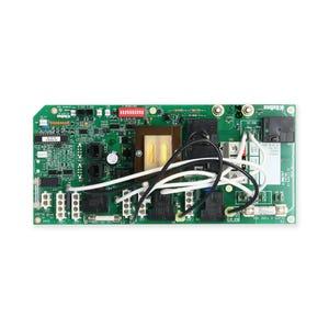 VS501 Series Circuit Board