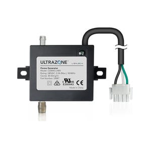 Balboa Ozone Ultrazone, 115V, 4 Pin Amp Plug