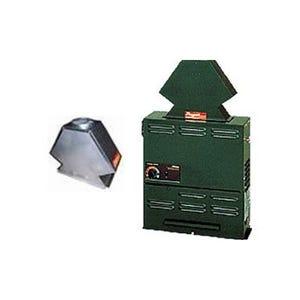 Heater Cover Versa 055 Heater