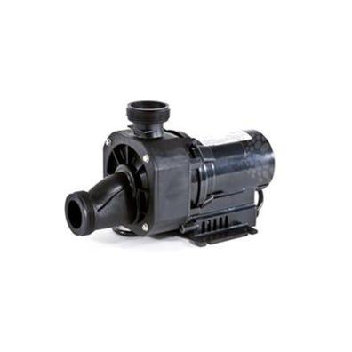 """Bath Pump Complete 1.5HP, 115V, 12.5A, 1-1/2""""MBT w/NEMA Cord"""