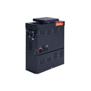 Propane Heater Assembly 50k BTU, Electric Ignition, 4-6K Elevation