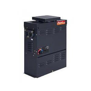 Propane Heater Assembly 50K BTU, Electric Ignition, 6-8K Elevation