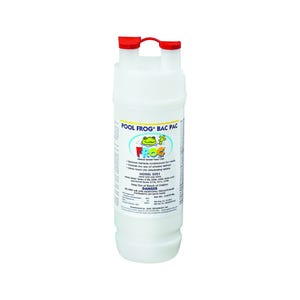 Water Treatment cartridge Bac Pac 5051