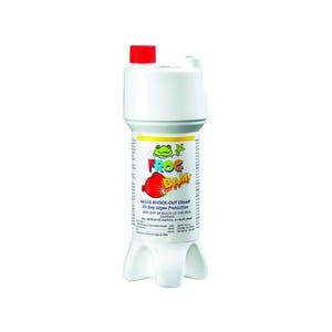 Water Treatment cartridge Liquid Algecide