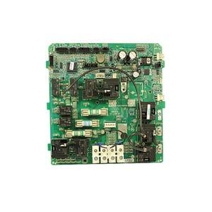 MSPA Circuit Board MSPA-MP-D11, 2 Pump