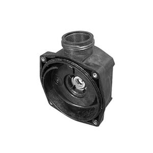 "Stingray/KM-Series Bracket/Pump Case 1-1/2""MBT/FPT"