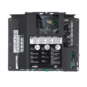 Circuit Board MSPA, 50HZ, MSPA-MP-CE