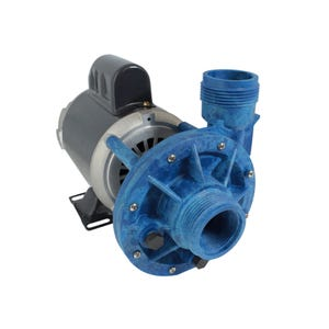 "CMHP Circulation Pump 0.13HP, 230V, 1-1/2"" MBT, 48-frame"