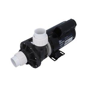 FMHP Jets pump 1.5HP, 115V, 60Hz, 2sp