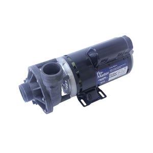 FMHP Jets pump 1.5HP, 230V, 60Hz, 2sp