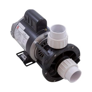 "CMCP Circulation Pump 0.06HP, 230V, 1-1/2"" MBT, 48-frame"