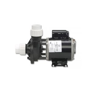 "CMCP Circulation Pump 0.06HP, 115V, 1-1/2"" MBT, 48-frame"
