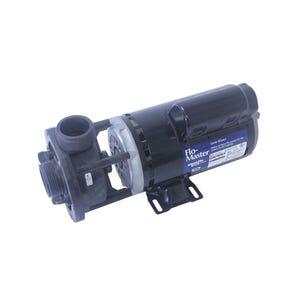 "FMCP Jet Pump 1HP, 115V, 1-1/2"" MBT, 48-frame"