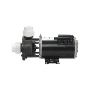 FMCP Jet Pump 1.5HP, 115V, 60Hz, 2sp