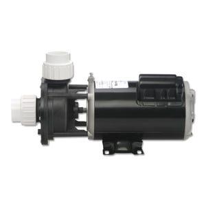 "FMCP Jet Pump 2HP, 230V, 1-1/2"" MBT, 48-frame"