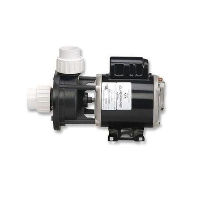 CMCP Circulation Pump 0.06HP, 230V