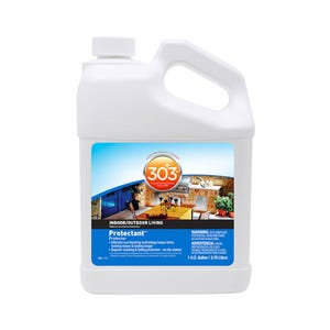 Surface Cleaner Protectant, 1 Gallon Refill
