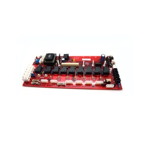 Circuit Board Relay Board For ICA Pack