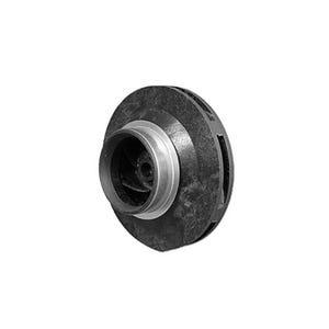 RC & RTC Impeller 0.75 HP