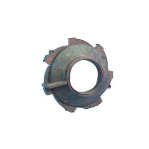 RTC Diffuser Pump, 2.0HP