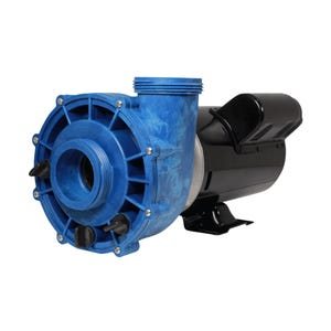 FMXP2 Jet Pump 3HP, 230V, 60Hz, 2sp