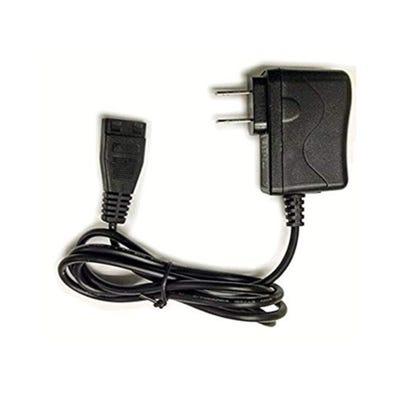 "Light Adapter Cord Molex to Amp, 12V, 4"" Length"