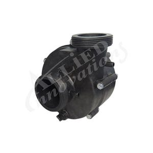 """Wet End 3.0HP, In 2"""" MBT, Out 2"""" MBT"""