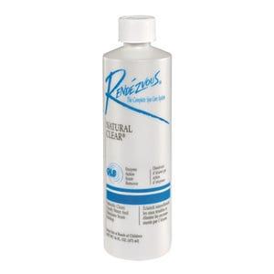 Clarifiers Water Treatment  16 oz