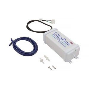 EUV3 Ozone Generator  115/230V