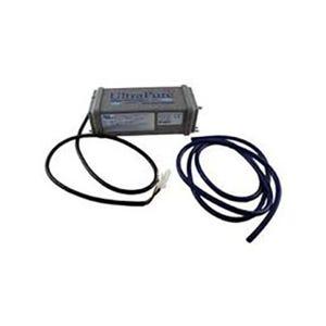 UV Ozone Generator  115/230V, 50/60Hz