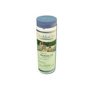 Calcuim Water Treatment  32 oz Liquid