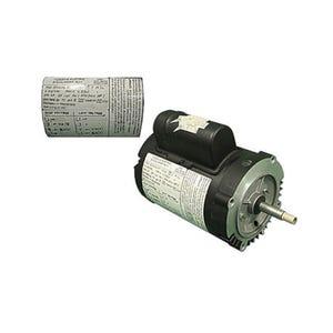 Motor 0.5 HP 115/230V, 1sp