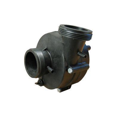 "Ultimax Wet End 4.0HP, 48/56Y, In 2"" MBT, Out 2"" MBT"