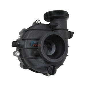 """Dura-Jet Wet End 1.0HP, 48Y, In 2"""" MBT, Out 2"""" MBT"""