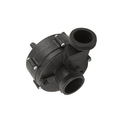 """Ultimax Wet End 3.0HP, 48/56Y, In 2"""" MBT, Out 2"""" MBT"""