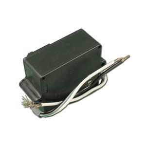 GFCI 20 Amp, 115V w/Leads