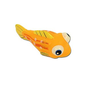 Squirters Silly Fish Squirter